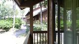 八甲田ホテルからの眺望