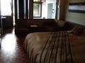 堂ヶ島ホテル天遊の部屋