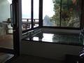 堂ヶ島ホテル天遊の部屋の風呂