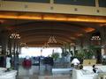 ザ・ウィンザーホテル洞爺リゾート&スパのロビー