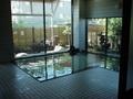 ロイヤルホテル小林の大浴場
