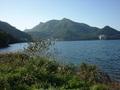 写真クチコミ:榛名湖