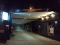 アパホテル千葉八千代緑ヶ丘の駐車場
