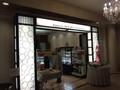 第一ホテル東京のロビー一階店舗