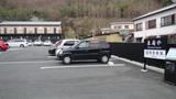 東府やResort&Spa−Izuの臨時駐車場