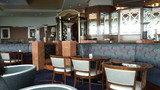 ホテルニューオータニ幕張の24F「ベイコートカフェ」