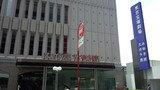 レム日比谷の向かいにある「東京宝塚劇場」「みゆき座」「スカラ座」