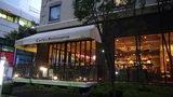 ホテルサンルートステラ上野のレストラン「LA COCORICO」