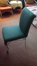 清里高原ホテルの部屋の椅子