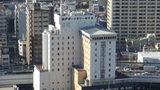 ポートタワーから見た全体像