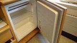 軽井沢プリンスホテルウエストの冷蔵庫