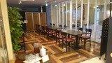 写真クチコミ:ホテルルミエール葛西の朝食会場
