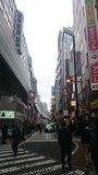神田一番街
