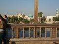 アラジンの宮殿