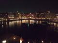 夜景がキレイ