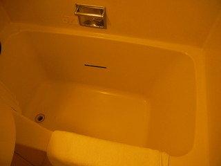 写真クチコミ:浴槽