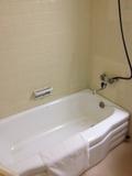 客室内浴槽