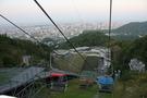 札幌五輪スキージャンプ台