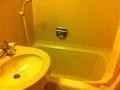 写真クチコミ:浴室全景
