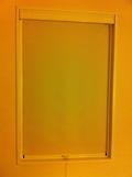 写真クチコミ:部屋の窓