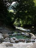 河原の湯2