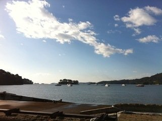 松島の絶景2