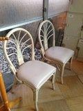 脱衣所の椅子