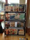 京都のガイドブックやフリーペーパー