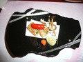 菊華荘の会席料理7