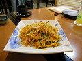 和食「汐彩」の一品料理