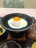 写真クチコミ:朝食の卵
