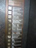 客室へ行くエレベーターと一般客用エレベーターで分けています
