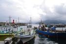 写真クチコミ:福浦港