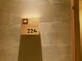 224号室
