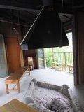 川見の茶屋