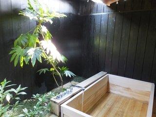 写真クチコミ:部屋の露天風呂