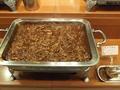 牛バラ肉のシチュー
