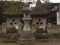 周辺の観光地 林泉寺(直江兼続の菩提寺)