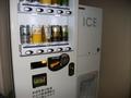 自販機(お酒類)