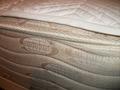ベッドのメーカー