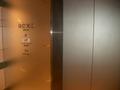 1Fのエレベーター