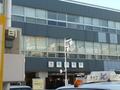 徒歩3分の東急東横線、祐天寺駅
