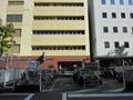 横浜駅 駐輪場