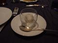 結婚式の料理3