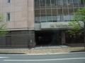 長野駅前にあります。