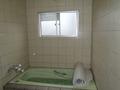 3階の風呂