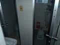 共同トイレは、洋式和式と隣にあります。