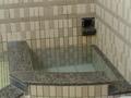 中浴場 浴槽2