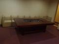 3階 308号室前