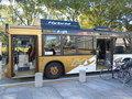 名古屋観光ルートバス